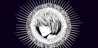 Death Note Black Edition 01 pela Devir