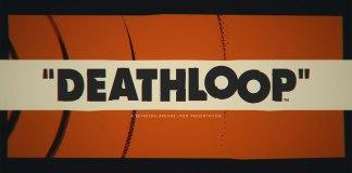 Confirmado: Deathloop a 21 de maio de 2021