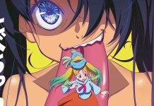 Estúdio MAPPA vai animar série anime de Heion Sedai no Idaten-tachi