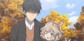 Anunciada nova temporada anime de In/Spectre