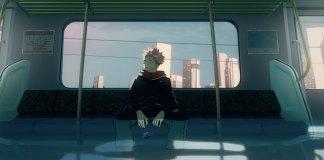 Produtor do anime de Jujutsu Kaisen revela que autor do mangá está muito envolvido na produção