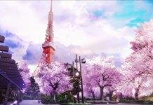 Trailer revela estreia de Tokyo Babylon 2021 em abril 2021