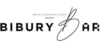 Estúdio Bibury vai ter um Bar em Tóquio em 2021