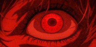 Filme anime Evangelion 3.0+1.0 já está completo e pronto a estrear