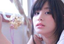 Faleceu a atriz de tokusatsu Mana Kinjо̄ aos 25 anos