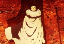 2º filme de Fate/Grand Order na Primavera de 2021