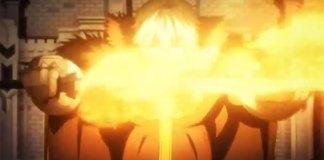 Mais um trailer do 1º filme de Fate/Grand Order