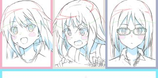 Mais detalhes sobre o OVA de Alice Gear Aegis