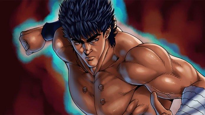 TOP 10 Irmãos Anime Mais Formidáveis