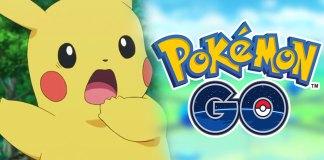 Jogador de Pokémon Go é multado por quebrar confinamento