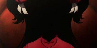Série anime Shadows House vai estrear em abril 2021