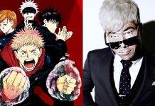 Tradutor de Jujutsu Kaisen já anteriormente foi preso no Japão por gravações secretas de estudantes