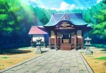 Touhou Lost World Global: Cenas de batalha divulgadas pela primeira vez