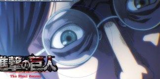 AnimeJapan 2021 teaser screenshot
