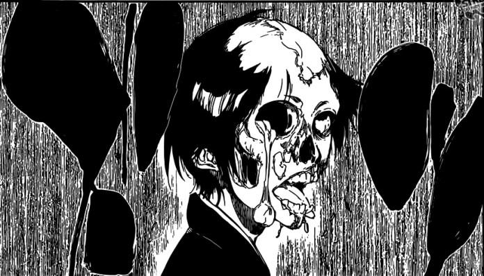 Bleach: Thousand-Year Blood War
