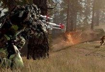 Já foram banidas mais de 475 mil contas de Call of Duty: Warzone