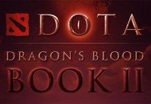 Anunciado DOTA: Dragon's Blood 2