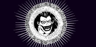 Death Note Black Edition 02 pela Devir