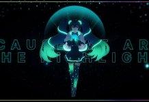 Hatsune Miku vai ter show virtual gratuito em junho