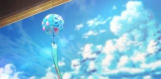 Trailer revela data de estreia do filme compilatório de Kakushigoto