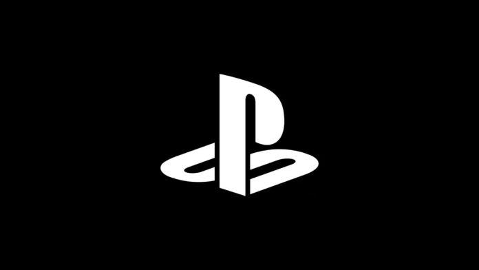 PlayStation já não vai fechar a PlayStation Store da PlayStation 3 e Playstation Vita