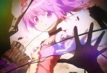 Madoka Magica ganha novo filme anime que vai continuar a história