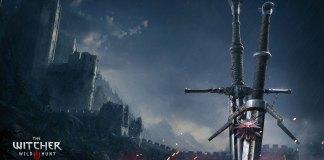 Diretor de Witcher 3 deixa a CD Projekt após investigação sobre bullying