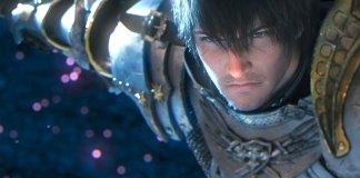 Final Fantasy XIV: Endwalker já tem data