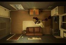 Tribeca Film Festival revela a sua primeira seleção oficial de videojogos