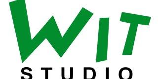Polícia prende mulher por ameaçar incendiar o Wit Studio
