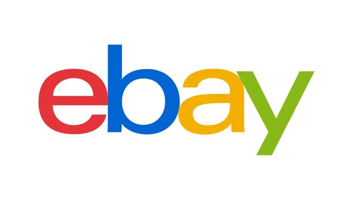 eBay proibiu Hentai