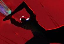 Netflix vai produzir novo filme anime 3DCG de Ultraman