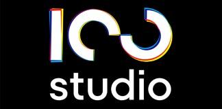 CREST cria estúdio de animação digital 100studio