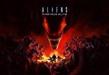 Aliens: Fireteam Elite vai ser lançado a 24 de agosto