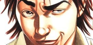 Masanori Morita revela que a Weekly Shonen Jump não permite alterar o ritmo de publicação