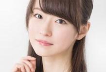 Faleceu a atriz de voz Haruka Nagashima aos 33 anos