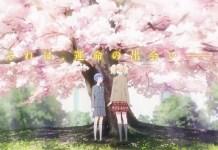 Novo trailer de Kageki Shoujo!!