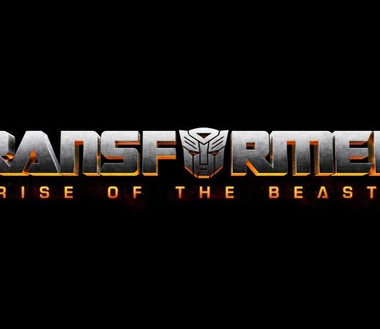 Transformers: Rise of the Beasts em junho de 2022