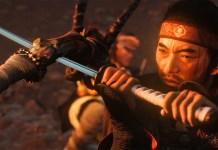 Trailer da história de Ghost of Tsushima Director's Cut | Ilha de Iki