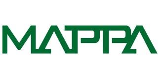 """Estúdio MAPPA responde a queixas de salários baixos a animadores - """"distorção injustificada da verdade"""""""