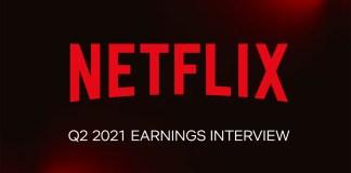 Jogos na Netflix serão gratuitos