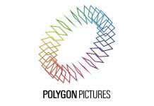 Polygon Pictures cria estúdio de animação CG na Índia
