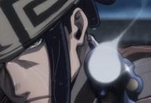 Série anime Saiyuki Reload: ZEROIN vai estrear em Janeiro 20222