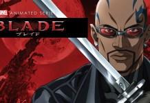 Sony Pictures coloca no Youtube a pior série anime de 2011