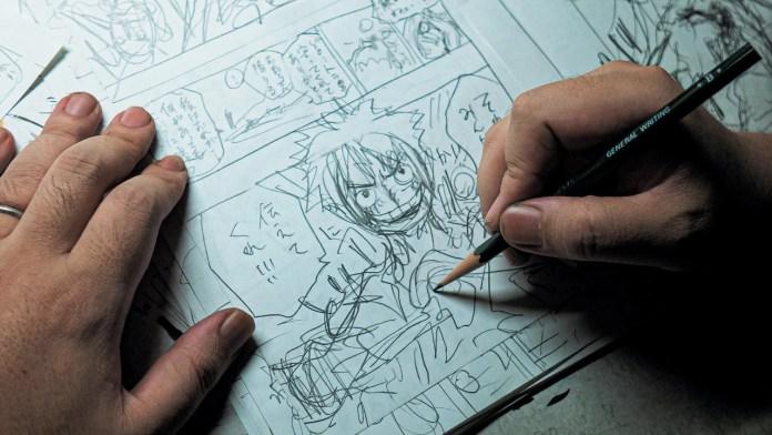 Criador de One Piece fala sobre as condições que impôs para a criação de uma série live-action