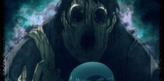 Mieruko-chan revela mais uma imagem promocional