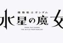 Sunrise revela nova série anime de Gundam