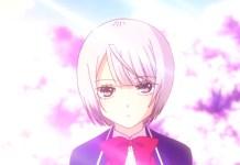 Anime My Girlfriend is Shobitch foi censurado no Reino Unido