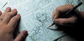 Autor de One Piece confirma, história está na sua reta final