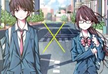 Anunciados filmes anime de Boku ga Aishita Subete no Kimi e e ainda Kimi o Aishita Hitori no Boku e